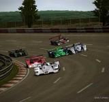 Gran Turismo 4 на ноутбук