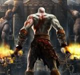 God of War полные игры