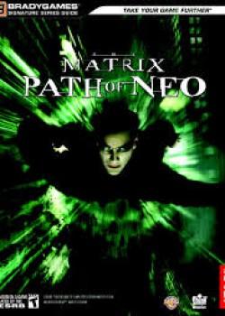 Скачать игру Матрица Путь Нео через торрент на pc