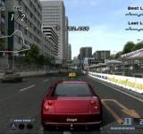 Gran Turismo 4 полные игры