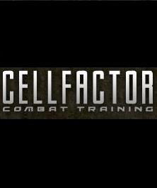 Скачать игру CellFactor Combat Training через торрент на pc
