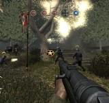 Call of Duty 3 полные игры