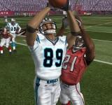Madden NFL 07 полные игры