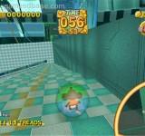 Super Monkey Ball Deluxe взломанные игры