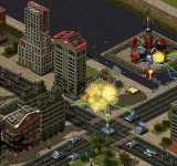 Command and Conquer The First Decade на виндовс