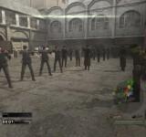 Commandos Strike Force взломанные игры