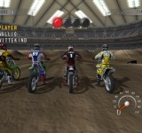 MX vs ATV Unleashed на ноутбук