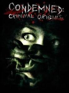 Скачать игру Condemned Criminal Origins через торрент на pc