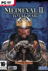 Скачать игру Medieval 2 Total War через торрент на pc