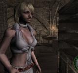 Resident Evil 4 на виндовс