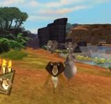 Мадагаскар взломанные игры
