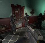 SWAT 4 взломанные игры