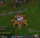 Silkroad Online полные игры