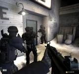 SWAT 4 на ноутбук