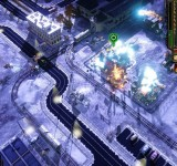 Command and Conquer The First Decade на ноутбук