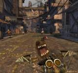 Oddworld Strangers Wrath полные игры