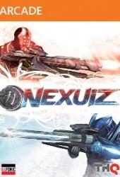 Скачать игру Nexuiz Classic через торрент на pc