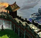 Empire Earth 3 взломанные игры