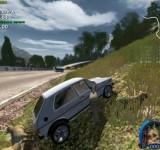 World Racing 2 взломанные игры