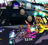 The World Ends with You полные игры