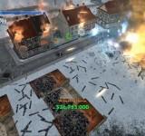 Elements of Destruction взломанные игры