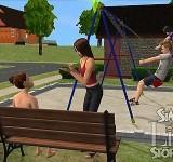 The Sims Житейские взломанные игры
