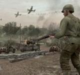 Call of Duty 3 на ноутбук