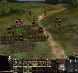 Warhammer Mark of Chaos полные игры