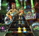 Guitar Hero 3 Legends of Rock полные игры