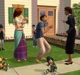 The Sims 2 Путешествия полные игры