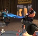 Team Fortress 2 полные игры