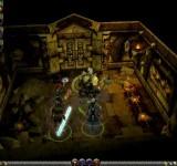 Dungeon Siege 2 на виндовс