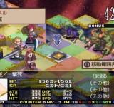 Disgaea 2 Cursed Memories полные игры