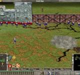 Empire Earth 3 на ноутбук