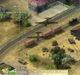Сталинград полные игры
