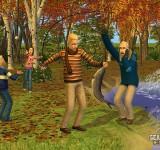 The Sims 2 Времена года полные игры