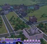 SimCity Societies на виндовс