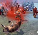 Герои Меча и Магии 5 Владыки Севера полные игры