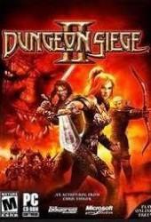 Скачать игру Dungeon Siege 2 через торрент на pc