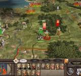 Medieval 2 Total War Kingdoms полные игры