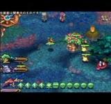 Heroes of Mana полные игры