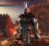 Overlord полные игры