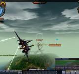 Ace Online полные игры