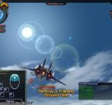 Ace Online взломанные игры
