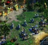 Empire Earth 3 на виндовс