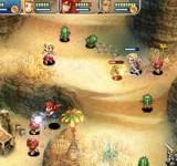 Final Fantasy 12 Revenant Wings на ноутбук