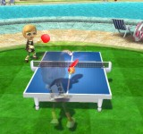 Wii Sports на виндовс