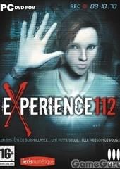 Скачать игру eXperience112 через торрент на pc