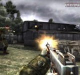 Medal of Honor Heroes 2 на ноутбук