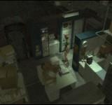 eXperience112 взломанные игры